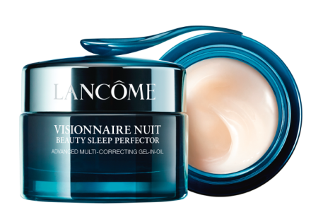 free-lancome-visionnaire-nuit-beauty-sleep-perfector-sample