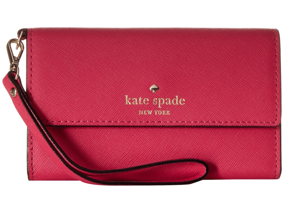 kate-spade-new-york-pink-cedar-street-phone-6-wristlet-product-4-374865477-normal
