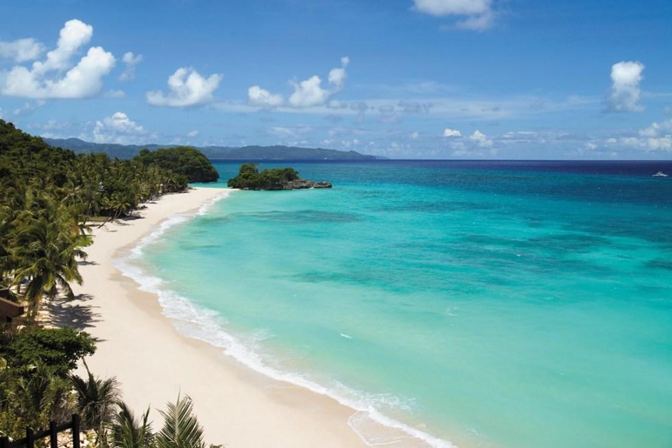 punta-bunga-beach-shangri-la-boracay-resort-philippines-conde-nast-traveller-22dec15-pr_1080x720