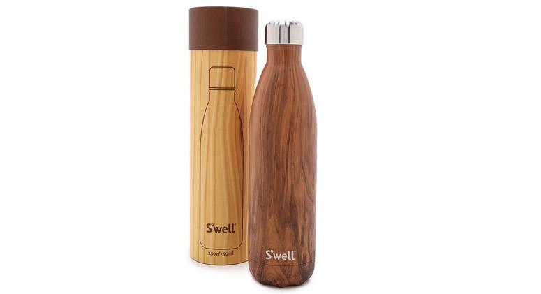 swell-woodgrain-water-bottle