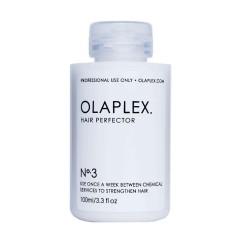 olaplex-hair-perfector-n_3-restaurador-capilar-100ml