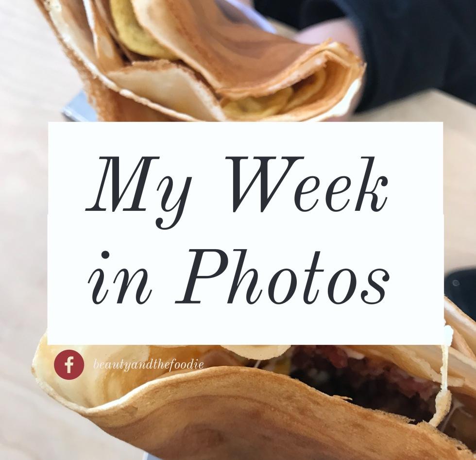 Myweekinphotos